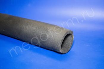 Трубка 57 х 9 - 2м St-tb (Misot-Flex) - Производство и продажа полипропиленовых труб «МегаТерм»
