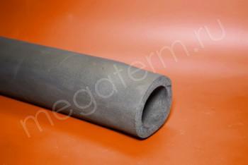 Трубка 60 х25 - 2м ST (K-Flex) - Производство и продажа полипропиленовых труб «МегаТерм»