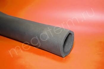 Трубка 60 х 9 - 2м НТ-ТВ (Misot-Flex) - Производство и продажа полипропиленовых труб «МегаТерм»