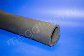 Трубка 60 х 9 - 2м St-tb (Misot-Flex) - Производство и продажа полипропиленовых труб «МегаТерм»