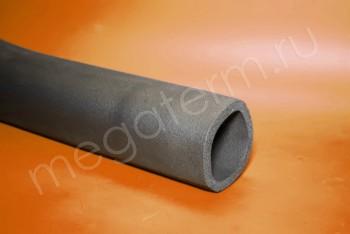Трубка 64 х  9 - 2м ST (K-Flex) - Производство и продажа полипропиленовых труб «МегаТерм»