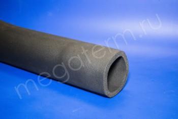 Трубка 64 х 9 - 2м St-tb (Misot-Flex) - Производство и продажа полипропиленовых труб «МегаТерм»