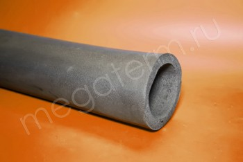 Трубка 70 х13 - 2м ST (K-Flex) - Производство и продажа полипропиленовых труб «МегаТерм»