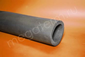 Трубка 70 х 9 - 2м НТ-ТВ (Misot-Flex) - Производство и продажа полипропиленовых труб «МегаТерм»