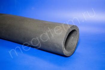 Трубка 70 х 9 - 2м St-tb (Misot-Flex) - Производство и продажа полипропиленовых труб «МегаТерм»