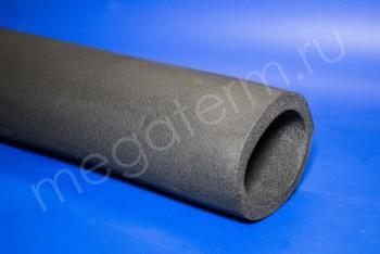 Трубка 76 х 9 - 2м St-tb (Misot-Flex) - Производство и продажа полипропиленовых труб «МегаТерм»