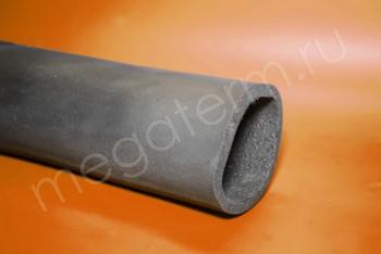 Трубка 80 х 9 - 2м НТ-ТВ (Misot-Flex) - Производство и продажа полипропиленовых труб «МегаТерм»