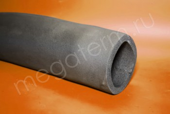 Трубка 89 х19 - 2м ST (K-Flex) - Производство и продажа полипропиленовых труб «МегаТерм»