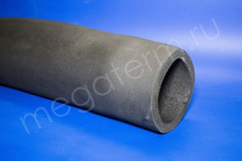 Трубка 89 х25 - 2м St-tb (Misot-Flex) - Производство и продажа полипропиленовых труб «МегаТерм»