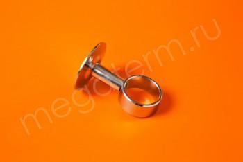 Крепление телеск. для  п/сушит.КР-2Б Ду 25 не разъемное - Производство и продажа полипропиленовых труб «МегаТерм»