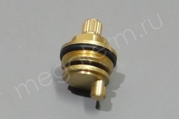 Механизм переключателя душа СН55-2 - Производство и продажа полипропиленовых труб «МегаТерм»