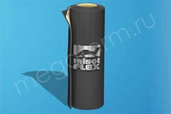 Misot-Flex ST-RL/SA 40 мм (самоклейка) - Производство и продажа полипропиленовых труб «МегаТерм»