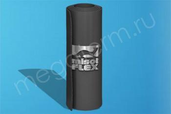 Misot-Flex ST-RL  6 мм (обычная) - Производство и продажа полипропиленовых труб «МегаТерм»