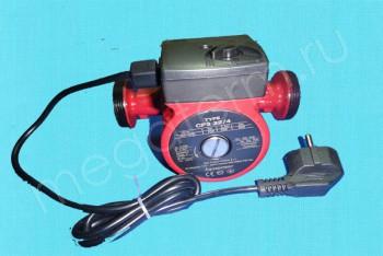 Насос циркуляционный 32/40 (Aquapower) - Производство и продажа полипропиленовых труб «МегаТерм»