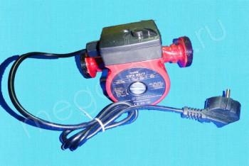 Насос циркуляционный 32/70 (Aquapower) - Производство и продажа полипропиленовых труб «МегаТерм»