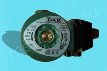 Насос циркуляционный A110/180 М Circolat (DAB) - Производство и продажа полипропиленовых труб «МегаТерм»