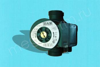 Насос циркуляционный A 80/180 М Circolat-06 (DAB) - Производство и продажа полипропиленовых труб «МегаТерм»