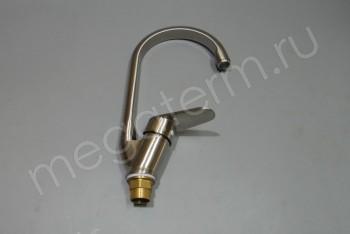 P5109-1 Смеситель Кухни 40 мм (Potato) - Производство и продажа полипропиленовых труб «МегаТерм»
