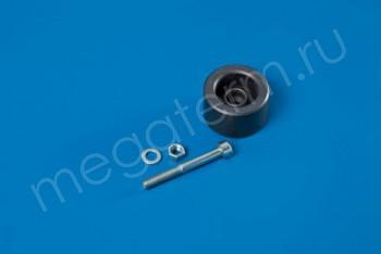 ППРС Центральное Армирование Сменный нагреватель D 25 - Производство и продажа полипропиленовых труб «МегаТерм»