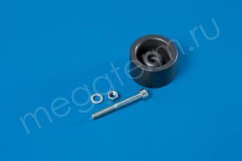 ППРС Центральное Армирование Сменный нагреватель D 32 - Производство и продажа полипропиленовых труб «МегаТерм»