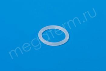 Силикон. Кольцо круглое А-25 - Производство и продажа полипропиленовых труб «МегаТерм»