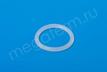 Силикон. Кольцо круглое А-32 - Производство и продажа полипропиленовых труб «МегаТерм»
