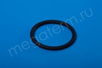 Силикон. Кольцо круглое А-40 - Производство и продажа полипропиленовых труб «МегаТерм»
