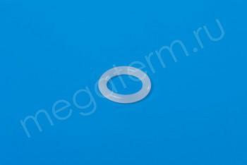 Силикон. Кольцо круглое АТ-20 - Производство и продажа полипропиленовых труб «МегаТерм»