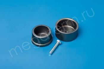 ППРС Нагр. элемент дисковый D 50 - Производство и продажа полипропиленовых труб «МегаТерм»
