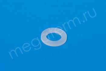 """Прокладка1"""" силикон - Производство и продажа полипропиленовых труб «МегаТерм»"""