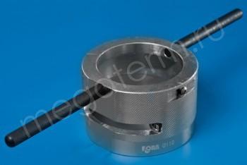 Сталь Зачистка D110 - Производство и продажа полипропиленовых труб «МегаТерм»