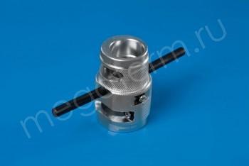 Сталь Зачистка D 32-40 - Производство и продажа полипропиленовых труб «МегаТерм»