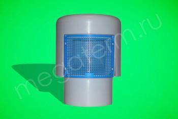 Канализация Клапан вакуумный (аэратор) ПП110, HL900 NECO - Производство и продажа полипропиленовых труб «МегаТерм»