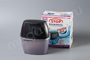 """Поглотитель влаги """"Stop влажность"""" - Производство и продажа полипропиленовых труб «МегаТерм»"""