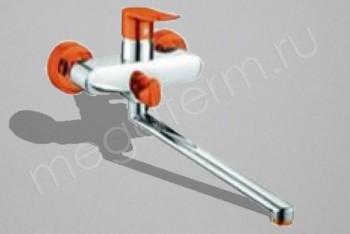P2232-10 Смеситель ванны 35 мм (Potato) - Производство и продажа полипропиленовых труб «МегаТерм»