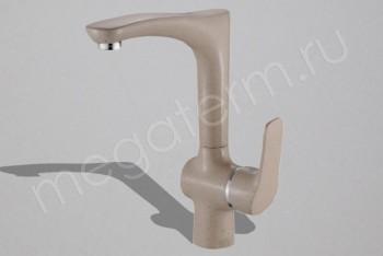 P4041-8 Смеситель Кухни 40 мм (Potato) - Производство и продажа полипропиленовых труб «МегаТерм»