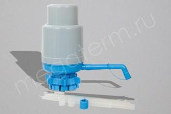 Помпа механическая Standart (Lesoto) - Производство и продажа полипропиленовых труб «МегаТерм»
