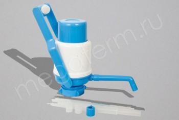 Помпа механическая Universali (Lesoto) - Производство и продажа полипропиленовых труб «МегаТерм»