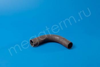 Сталь. Отвод. Гнутый Ду32 - Производство и продажа полипропиленовых труб «МегаТерм»