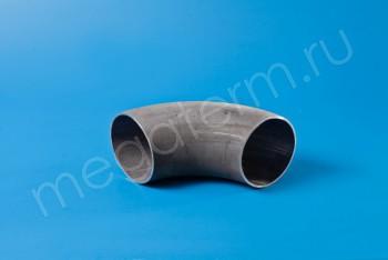Сталь. Отвод. Крутоизогнутый 114 х 3,5-4 - Производство и продажа полипропиленовых труб «МегаТерм»
