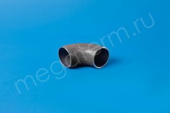 Сталь. Отвод. Гнутый Ду32. Короткий - Производство и продажа полипропиленовых труб «МегаТерм»