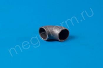 Сталь. Отвод. Гнутый Ду40. Короткий - Производство и продажа полипропиленовых труб «МегаТерм»