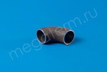 Сталь. Отвод. Гнутый Ду50. Короткий - Производство и продажа полипропиленовых труб «МегаТерм»