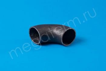 Сталь. Отвод. Шовный  89. Короткий - Производство и продажа полипропиленовых труб «МегаТерм»