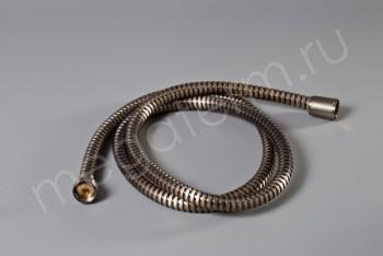 Шланг для Душа 150 см Frap F40-4 Имп/Имп Бронза - Производство и продажа полипропиленовых труб «МегаТерм»