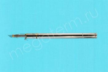"""Винтовой 2"""" Скважинный Eco Vint 0, 200 Вт, кабель 20м (Unipump) - Производство и продажа полипропиленовых труб «МегаТерм»"""