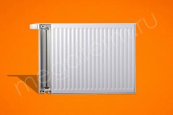 Стальной Панельный Радиатор 22VC-500- 800 (STI) - Производство и продажа полипропиленовых труб «МегаТерм»