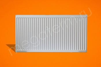 Стальной Панельный Радиатор 22-300-1400 (STI) - Производство и продажа полипропиленовых труб «МегаТерм»