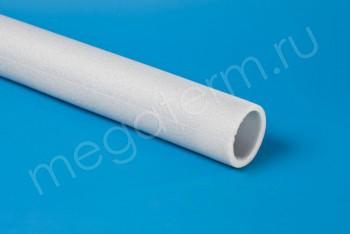 Трубка  60 х 9 - 2м Изодом - Производство и продажа полипропиленовых труб «МегаТерм»