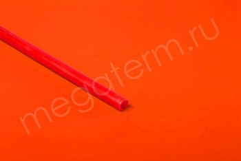 Труба. Rus-PERT. SDR 7,4. D 16х2,2 - Производство и продажа полипропиленовых труб «МегаТерм»